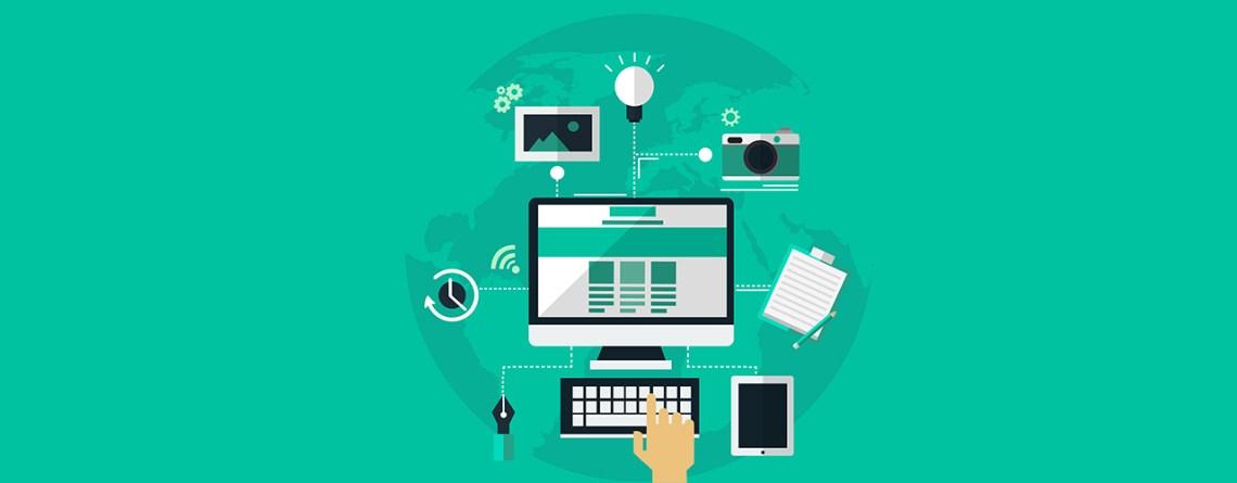 search engine optimization basics pdf
