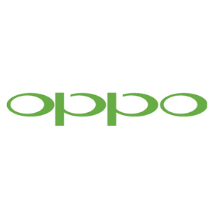 OPPO Continues its Partnership With Tencent Games by Sponsoring the PUBG MOBILE India Tour
