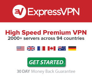 high-speed-premium-vpn-square-99378c531e1637d42e2a87d9d6d01dd6