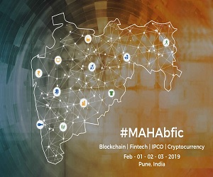 #MAHAbfic Event | February 2019 | Pune, India