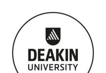 Six New Deakin University Research Projects to Benefit India