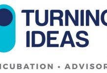 TurningIdeas Launches Enterprise Innovation Program to Accelerate Startup Growth