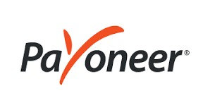 Payoneer launches digital FIRC for the first time in India, facilitating growth in SMB exports