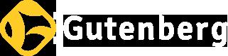 Gutenberg Wins Platinum and Gold Awards at the dotCOMM Awards 2019
