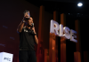 Container haulage startup takes top prize at RISE, Asia's largest technology event in Hong Kong