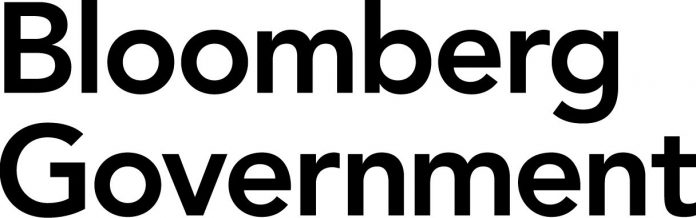Bloomberg Government Introduces Comprehensive State Government Affairs Solution
