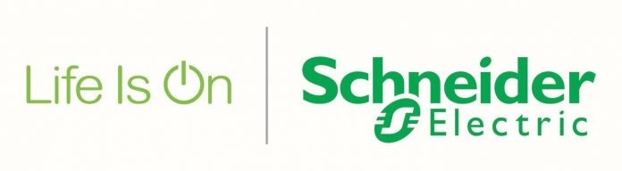 Schneider Electric TradeOff Tool Enables Decision Makers to Investigate the Cost Implications of Deploying Prefabricated and Traditional Data Centres