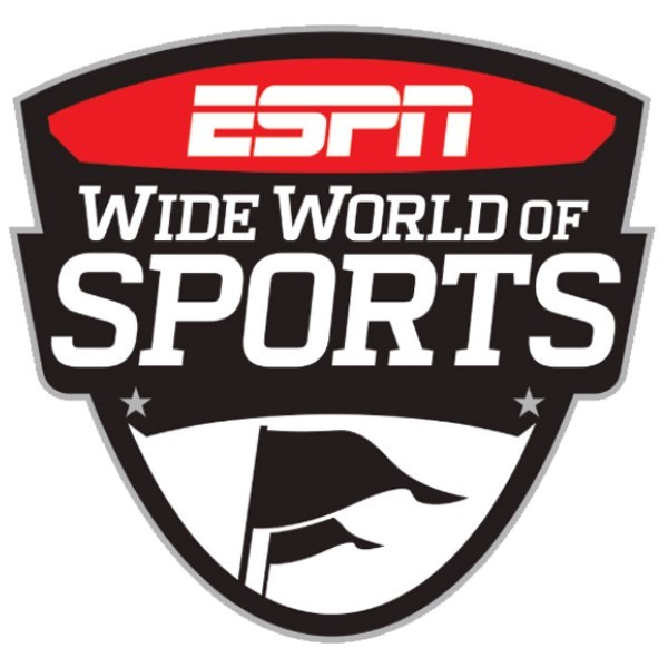 Electronic Gaming Federation to Launch National High School Esports Championship with ESPN Wide World of Sports Complex in 2020
