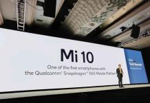XIAOMI'S MI 10 AND REDMI K30 SERIES ARE AMONG THE FIRST SMARTPHONES TO FEATURE QUALCOMM SNAPDRAGON 865 AND 765