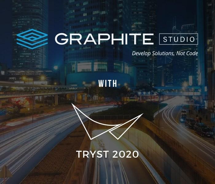 Graphite GTC Named Title Sponsor IIT-D Tryst Fest 2020