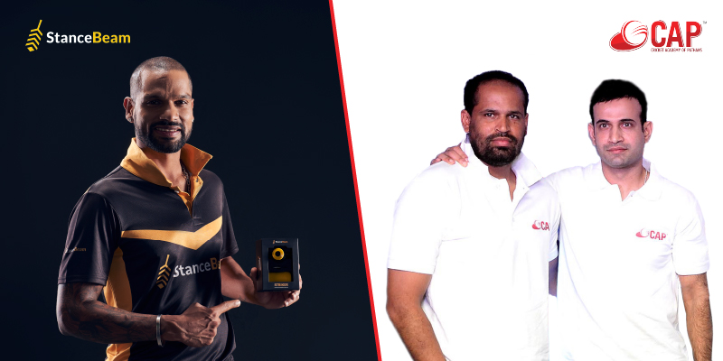Cricket Academy of Pathans (CAP) join hands with StanceBeam to enable remote coaching for players amid COVID-19