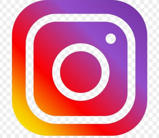 Instagram Locked Account! Follow This Easy Step To Restore It Back And Login Successfuly
