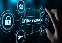 Defense segment to dominate the United States Cyber Security Market